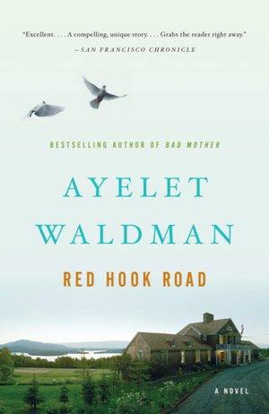 Red Hook Road by Ayelet Waldman